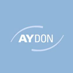 Aydon Shop