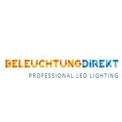 Beleuchtungdirekt