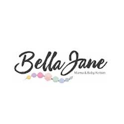 BellaJane