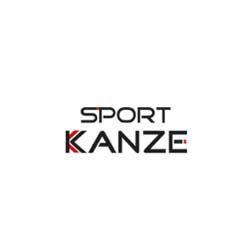 Sport Kanze