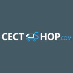 CECT SHOP