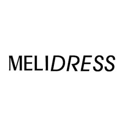 Melidress