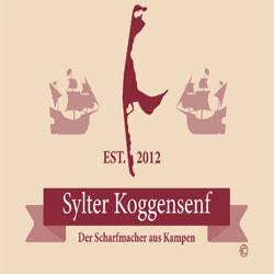 Sylter Koggensenf