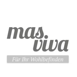 Masviva