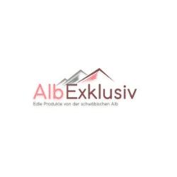AlbExklusiv