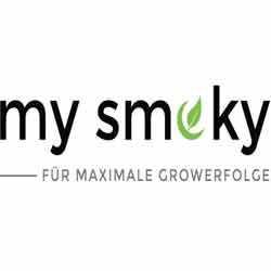 My Smoky