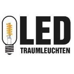 LED Traumleuchten