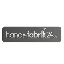 Handy Fabrik24