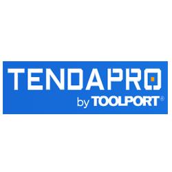 TENDAPRO