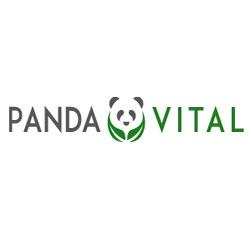 PANDAVITAL