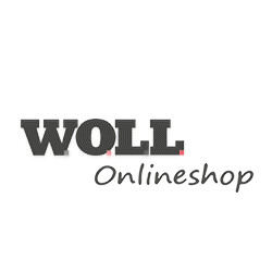 WOLL Onlineshop