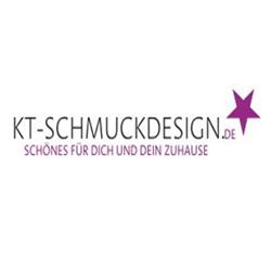KT Schmuckdesign