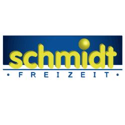Schmidt Freizeit