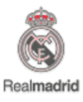 Real Madrid Shop
