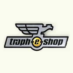 Troph E Shop