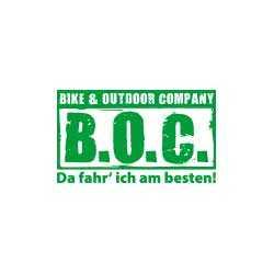 Boc24