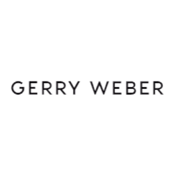 Gerry Weber AT