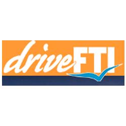 driveFTI