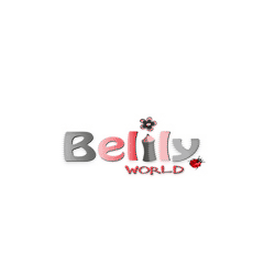 Belily World