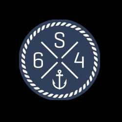 Seaside 64