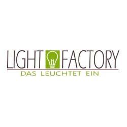 Light Factory