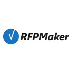 RFPMaker CH