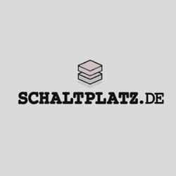 Schaltplatz