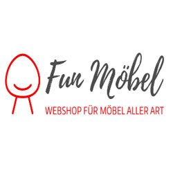 Fun Moebel