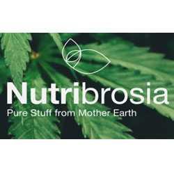 Nutribrosia