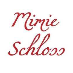 Mimie Schloss