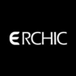 Erchic