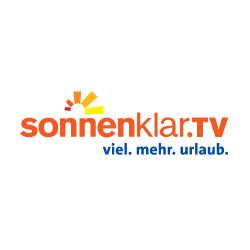 Sonnenklar.tv