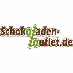 Schokoladen Outlet