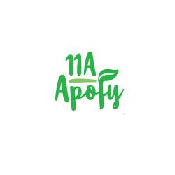 Apofy