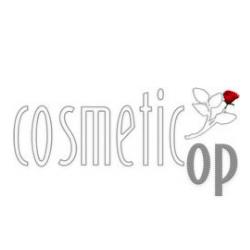 Cosmetic Op