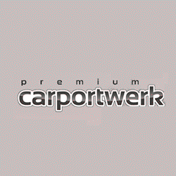 Carporte